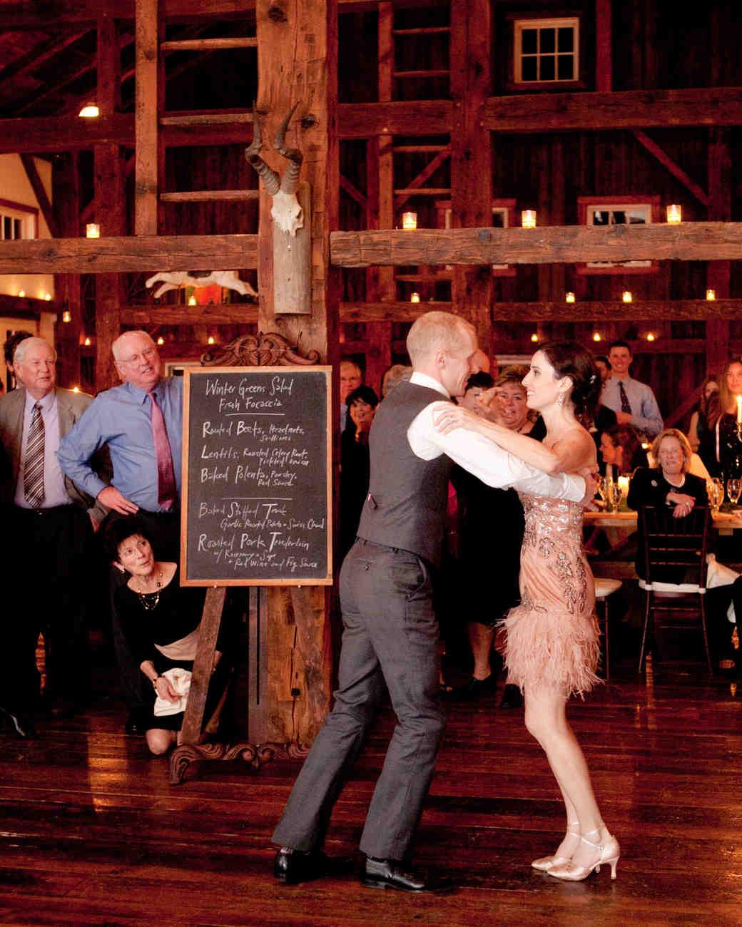 first-dance-wds109378.jpg