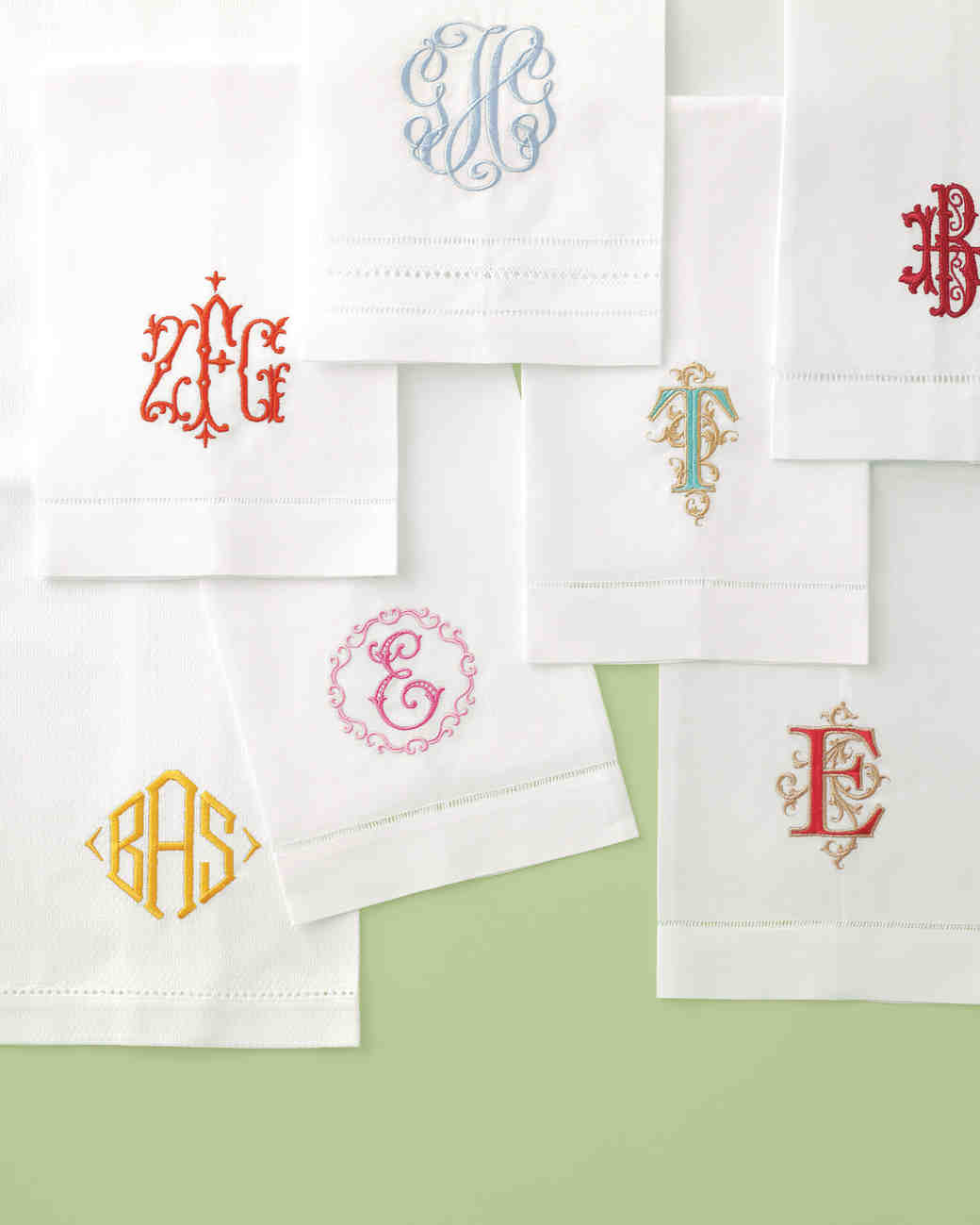 hand-towels-mwd108401.jpg