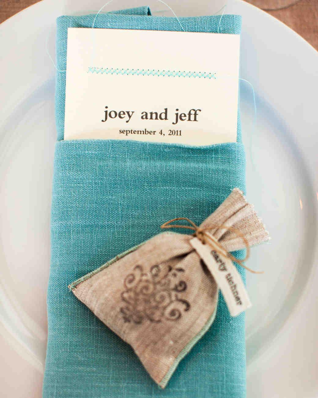 joey-jeff-090411-0421.jpg