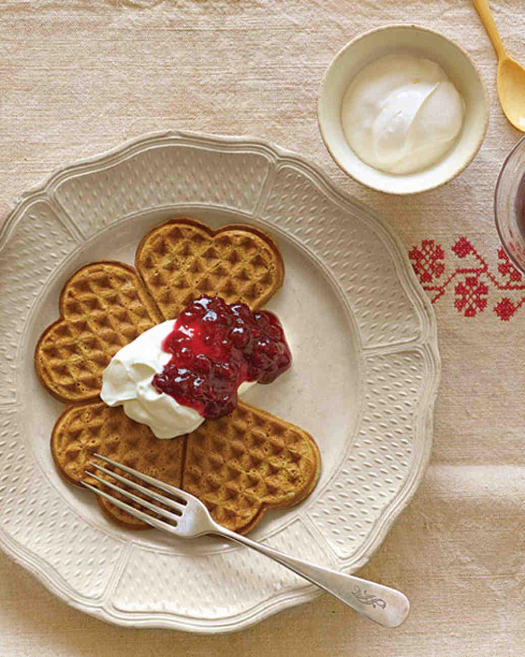 la102960_1207_waffles.jpg