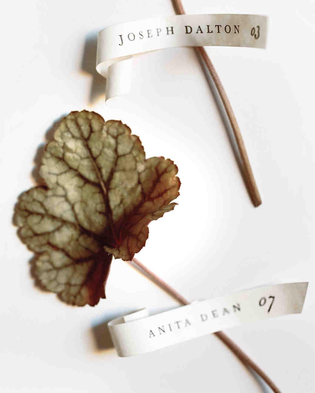 leaf-card-373-d111585.jpg