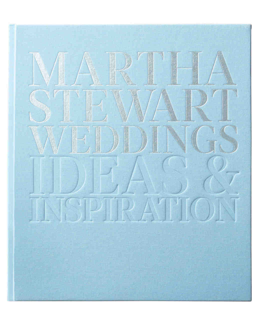50 Engagement Gifts Under 50 Martha Stewart Weddings