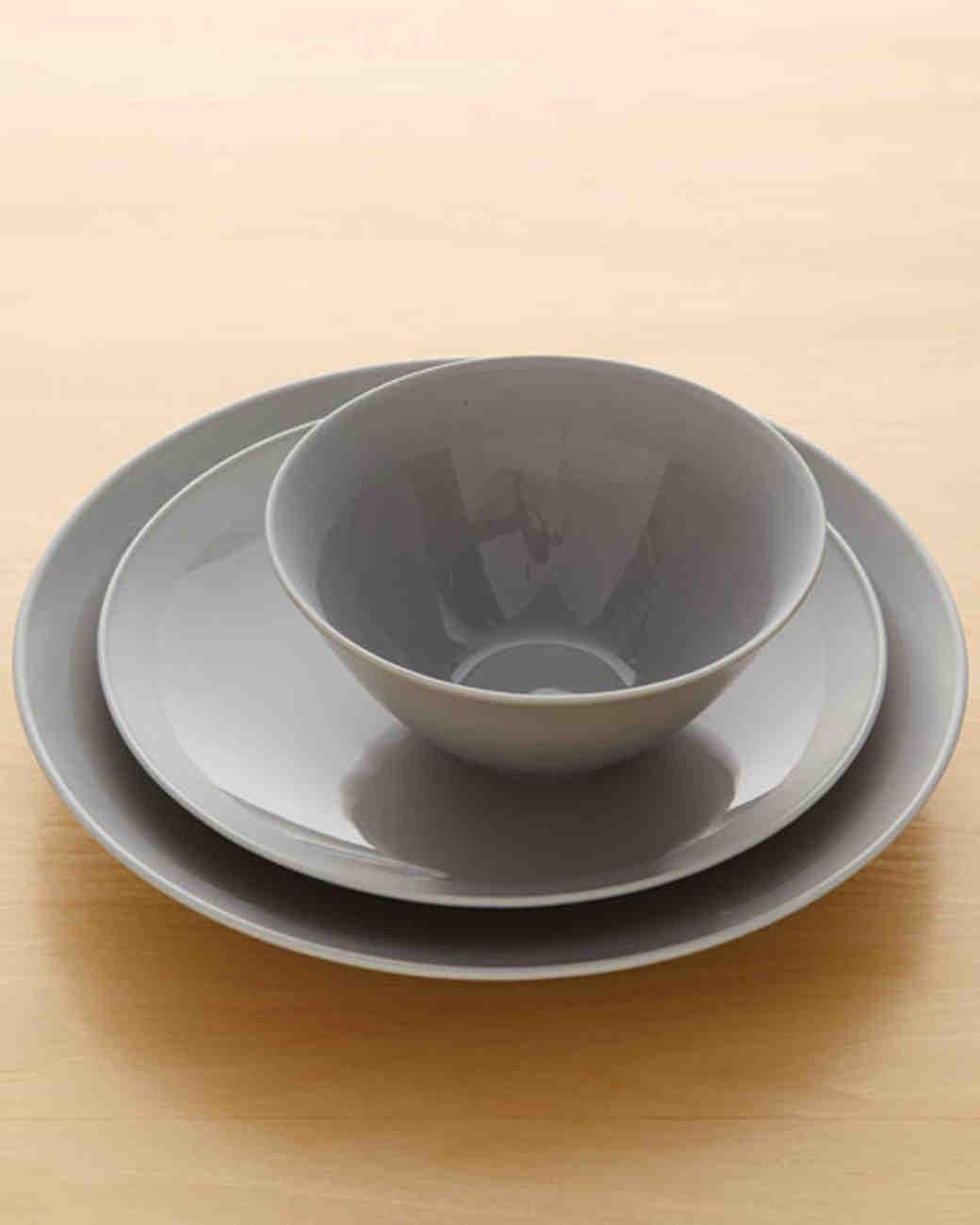 mw106509_spr11_bowl01.jpg