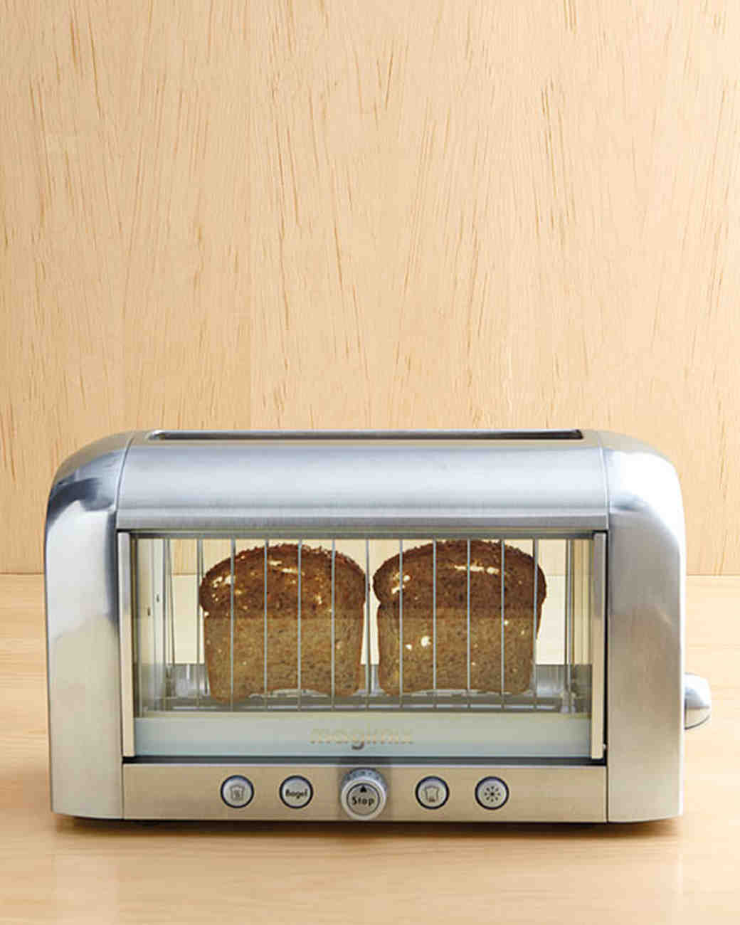 mw106509_spr11_toast1.jpg