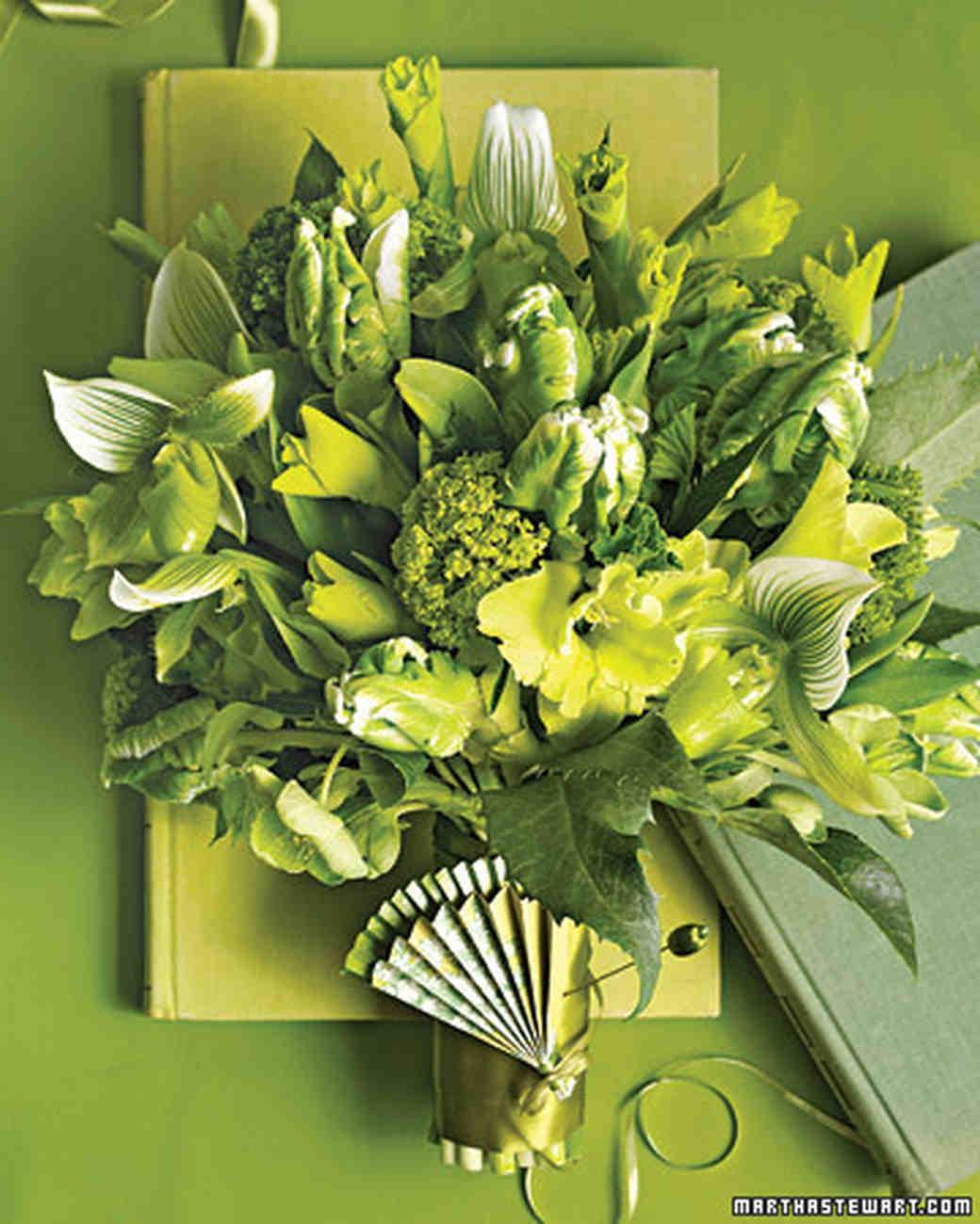mwd103620_spr08_green.jpg