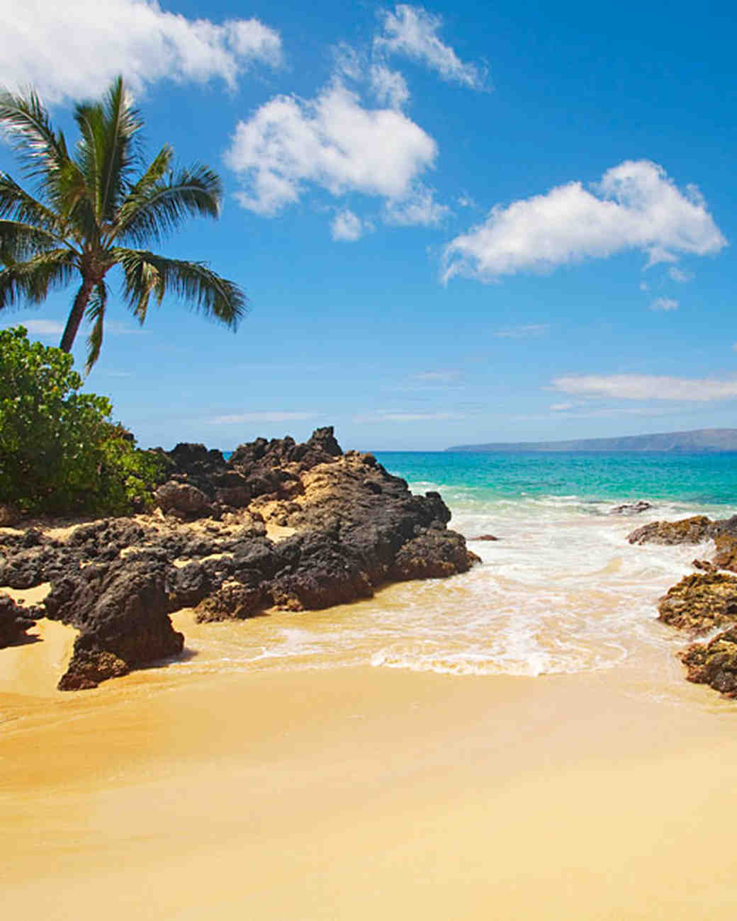 Maui Hawaii Beaches: The Best Beaches In Hawaii