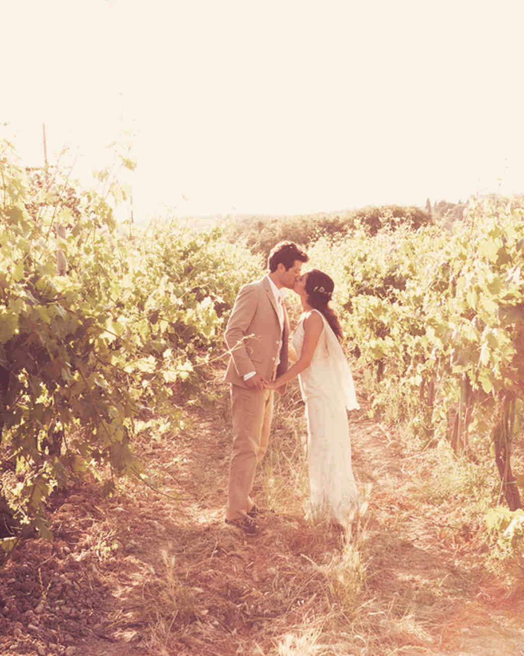 destination wedding nicole jacob tuscany italy