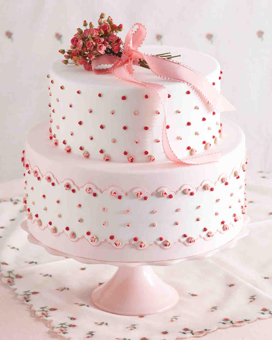pink-cake-207-d111019.jpg