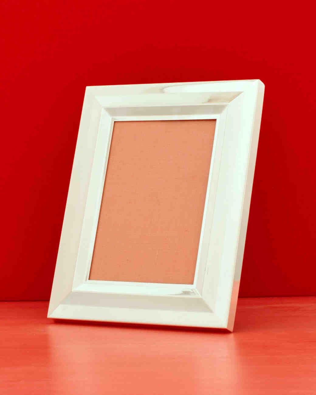 silver-frame-wd107851.jpg