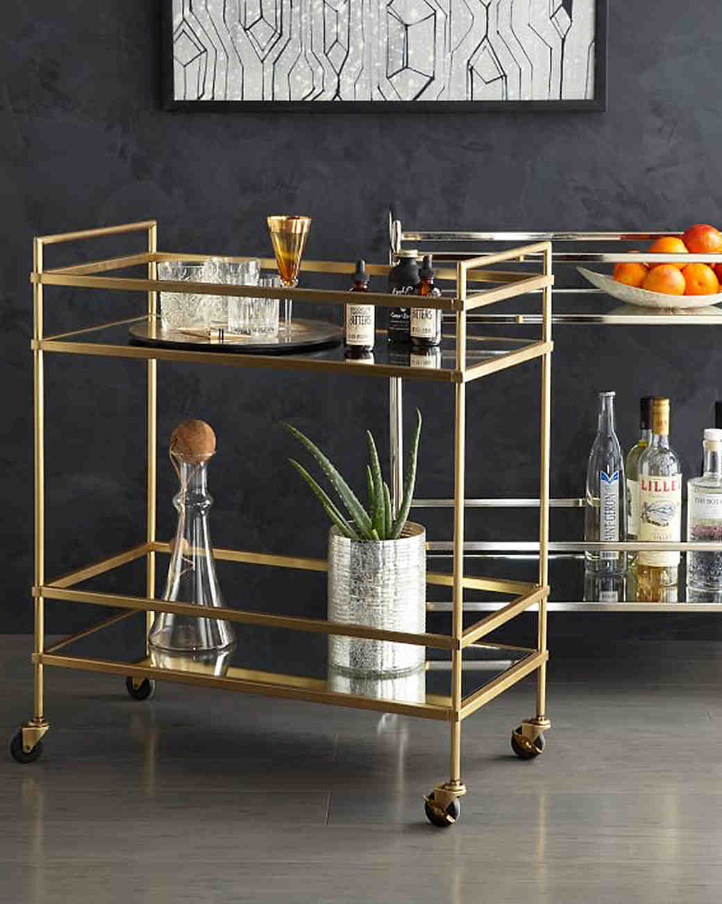 terrace-bar-cart-1215.jpg