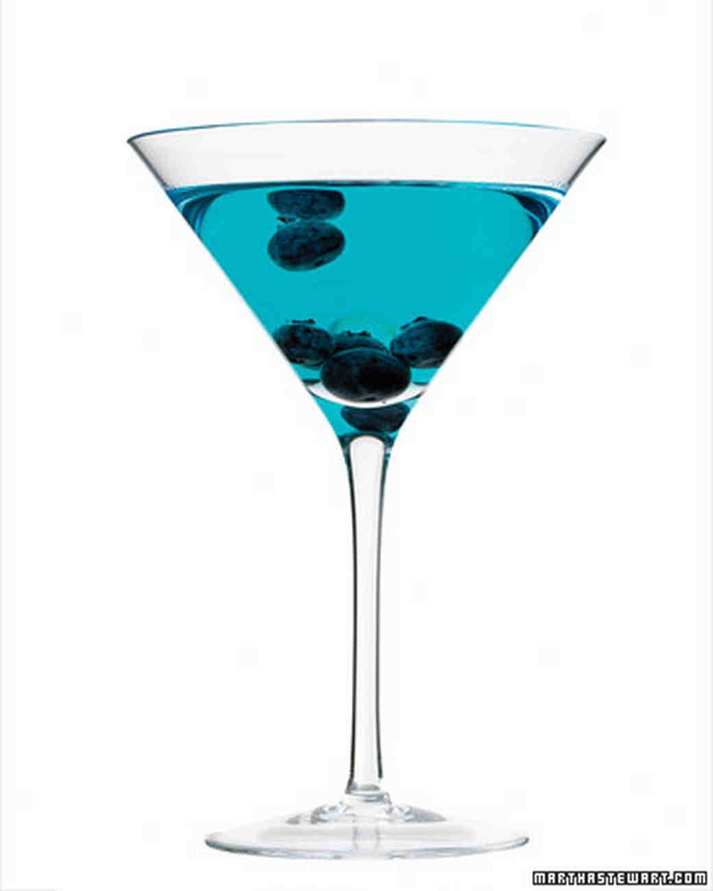 0506_blueprint_martini.jpg