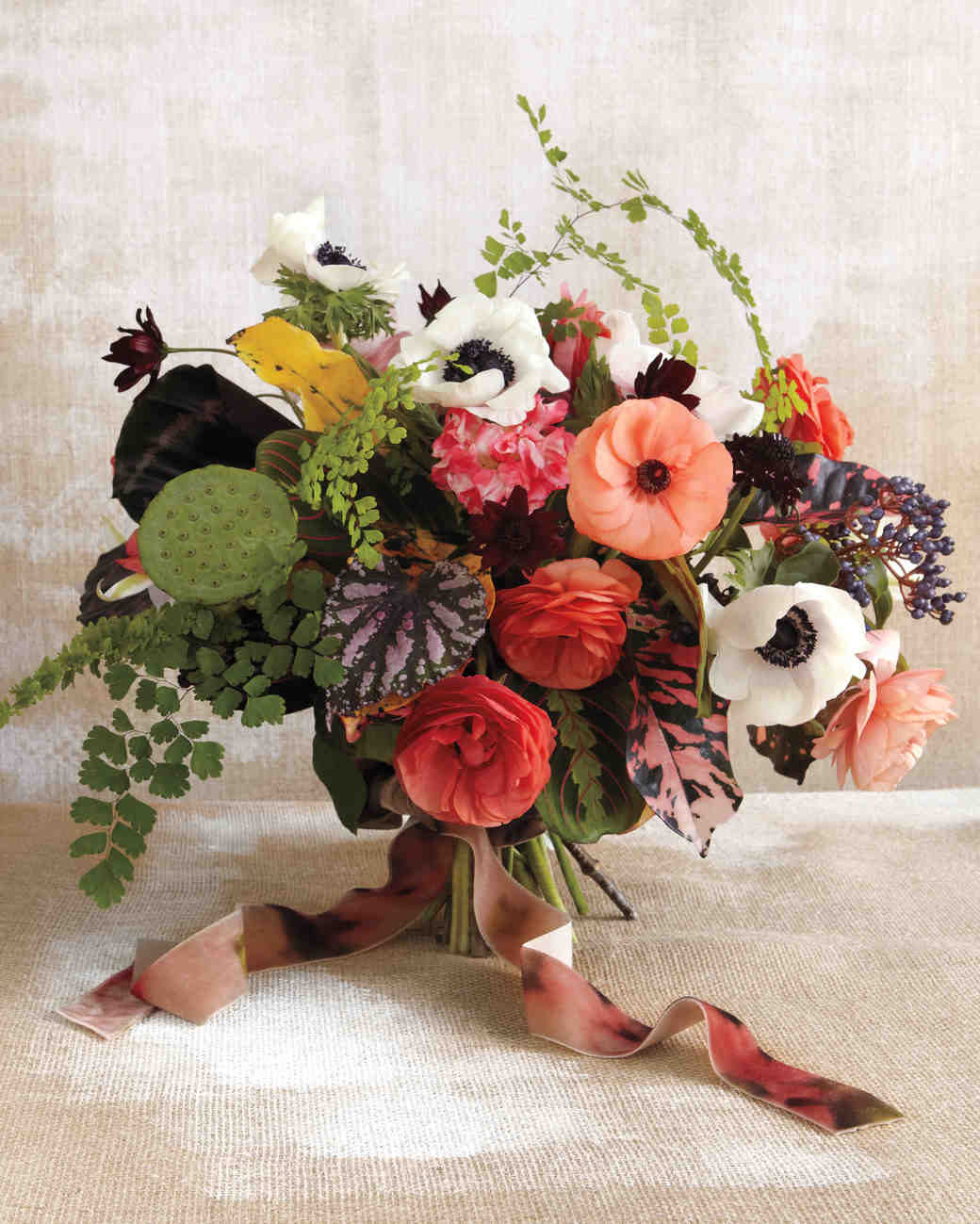 bouquet-9634-mwd110013.jpg