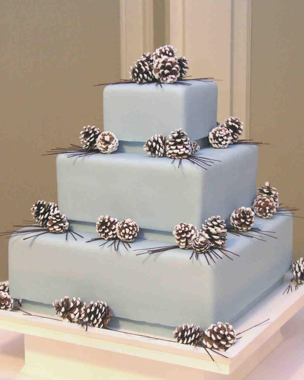 cake-pros-gateaux-0414.jpg