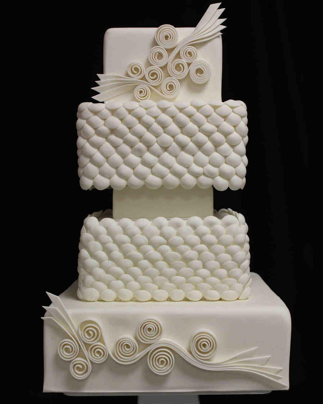 cake-pros-oakleaf-0414.jpg