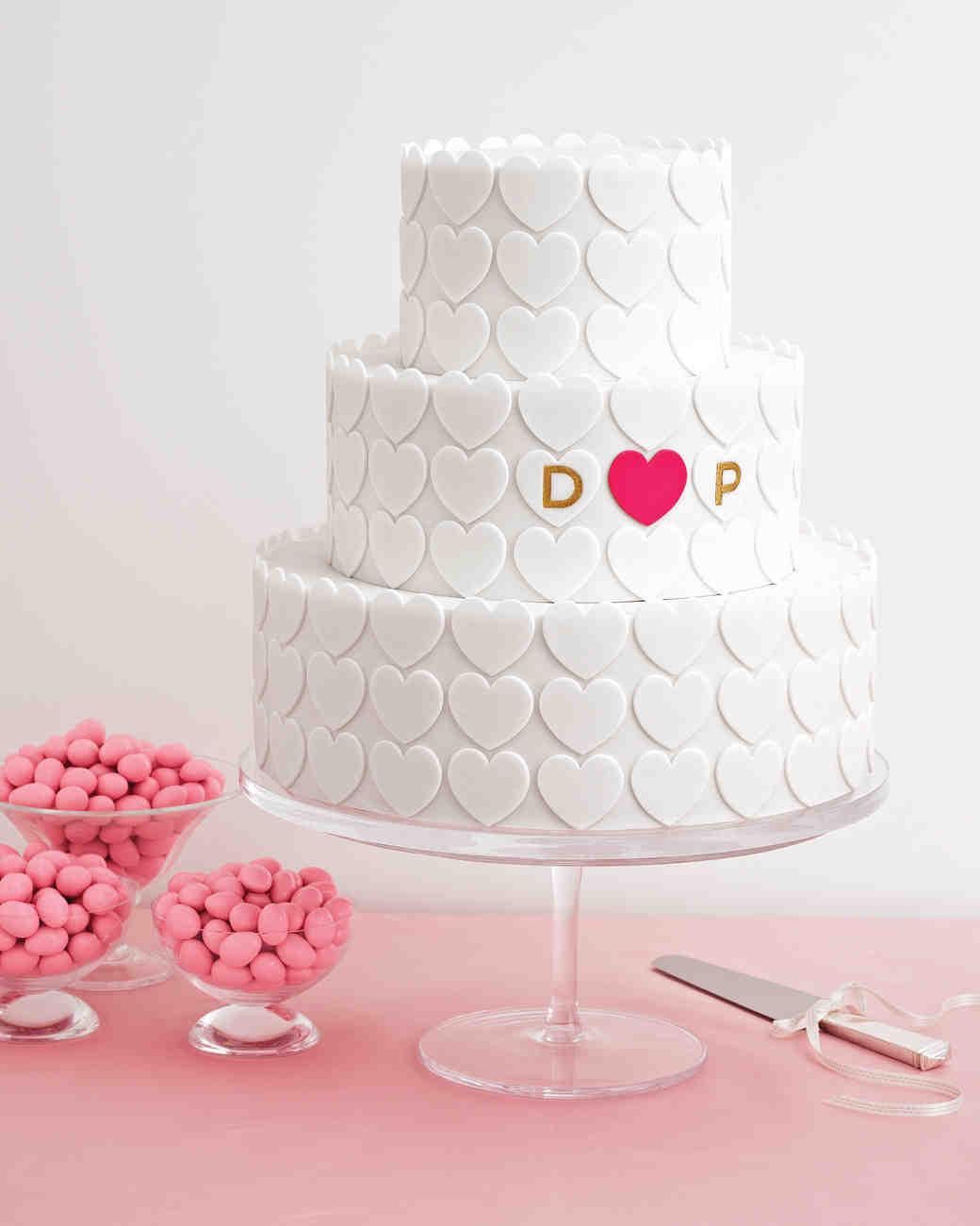 cake020-sum11mwd107286.jpg