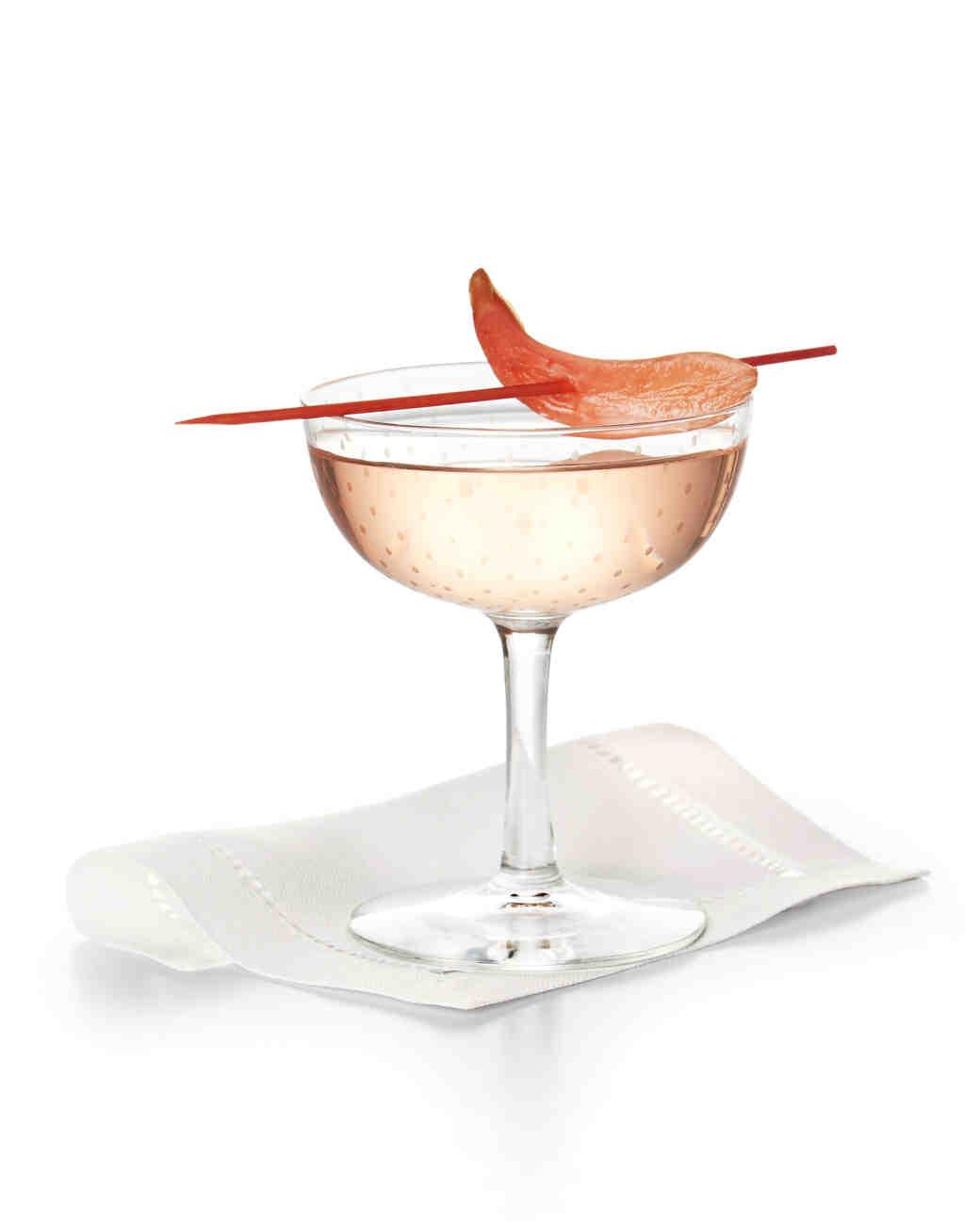 cocktail-080-mwd110795.jpg