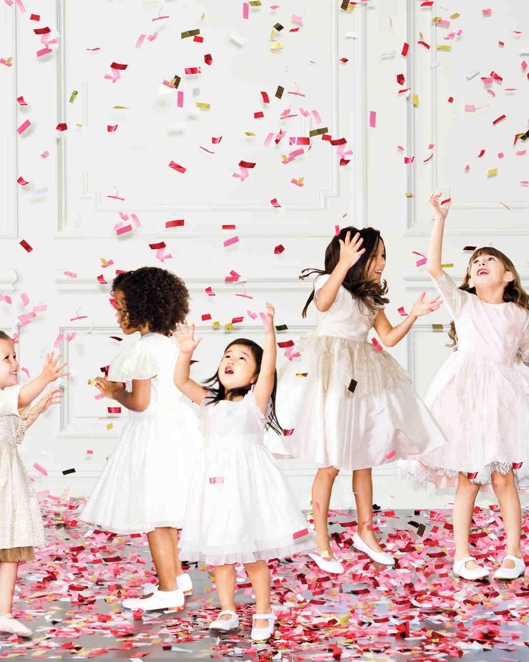 confetti-girls-d111518.jpg