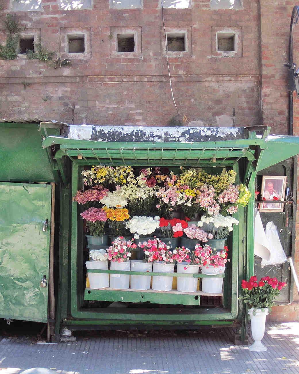 flower-cart-mwds108697.jpg