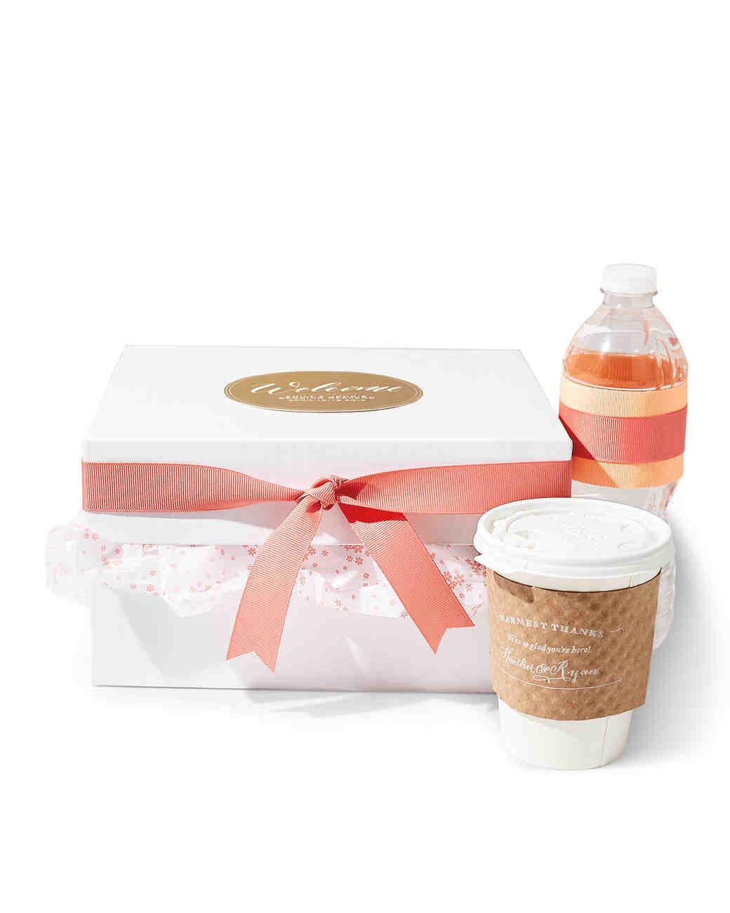 gift-box-182-mwd110687.jpg