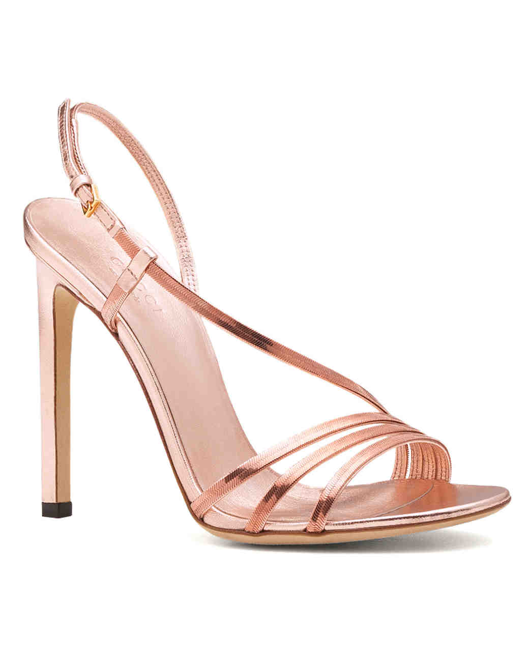 gucci-shoes-msw-fall13.jpg