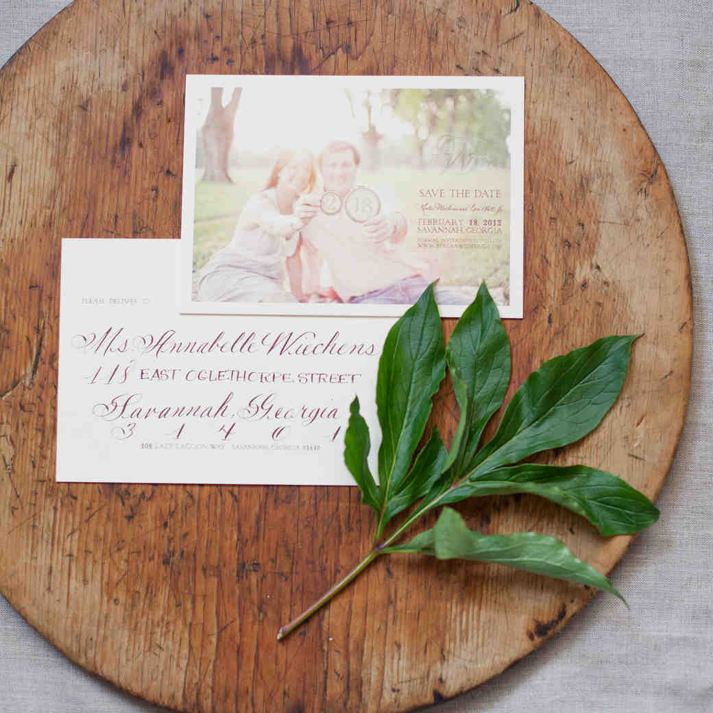 7 Valid Reasons to Send Save-the-Dates