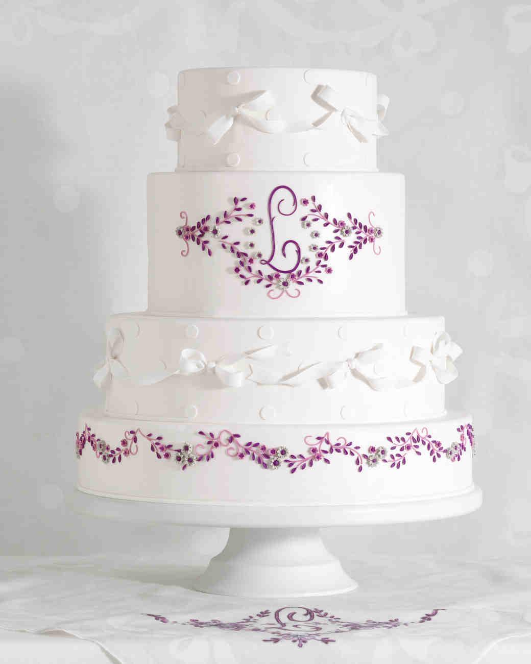 lilac-cake-108-d111019.jpg