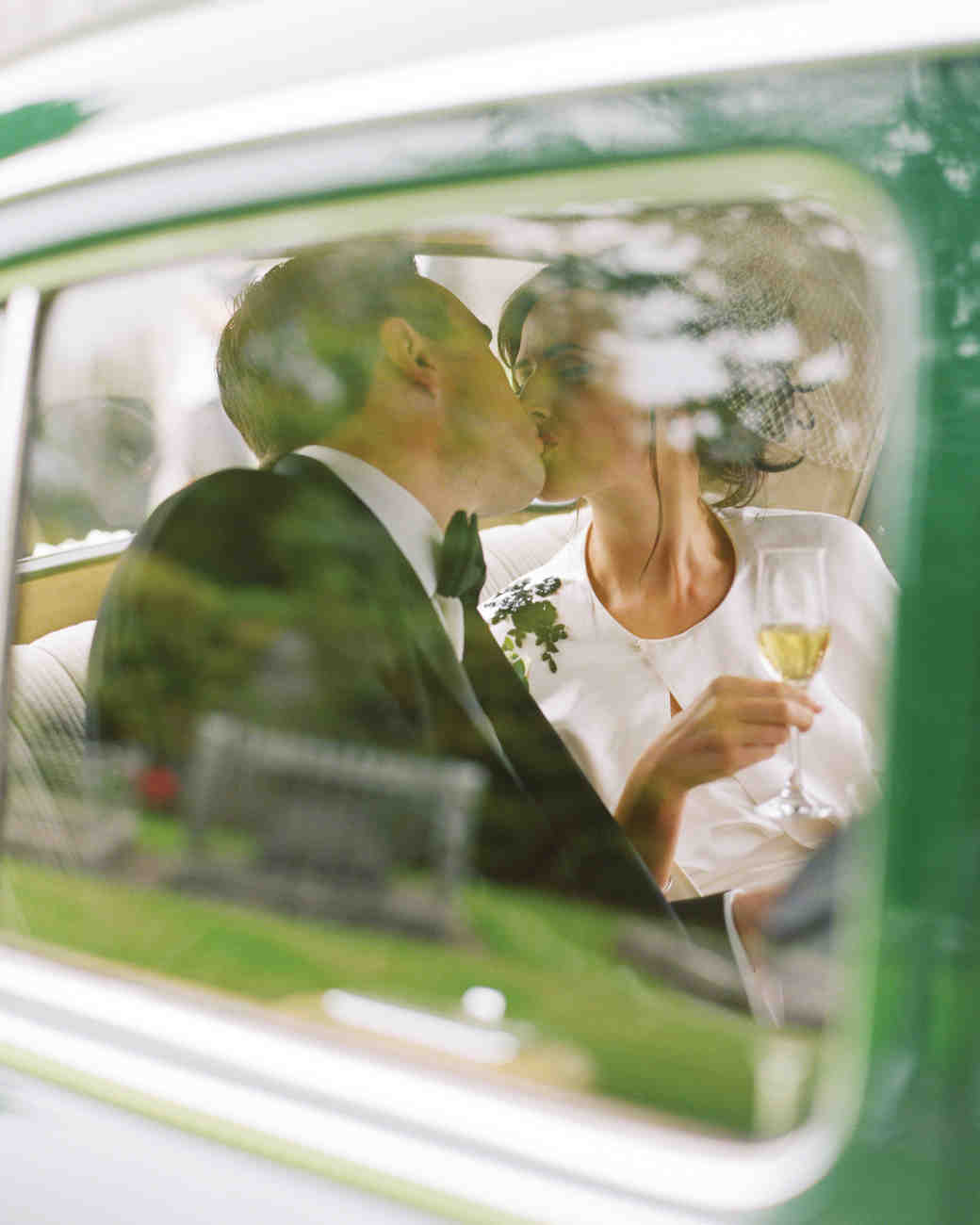 Irish Wedding Gifts Traditions: 10 Irish Wedding Traditions For Your Big Day