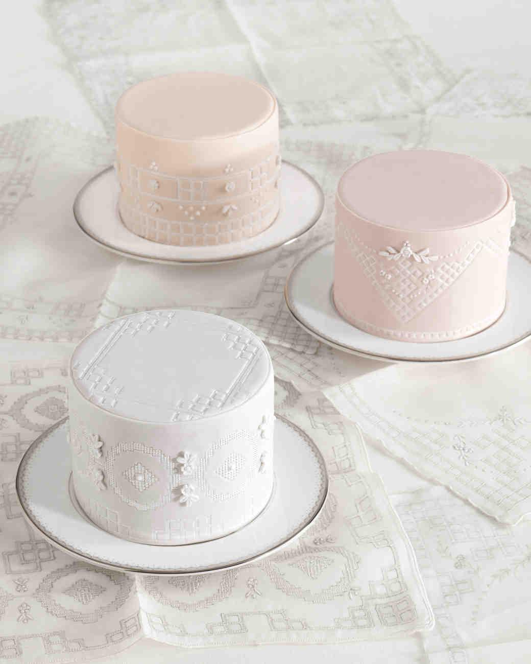 mini-cakes-155-d111019.jpg