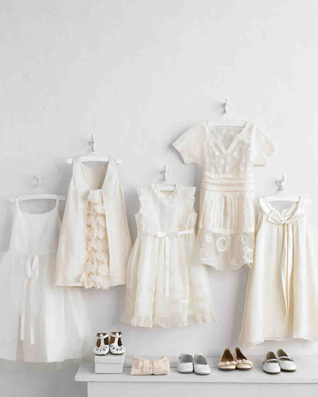 mw105137_0110_dresses1.jpg