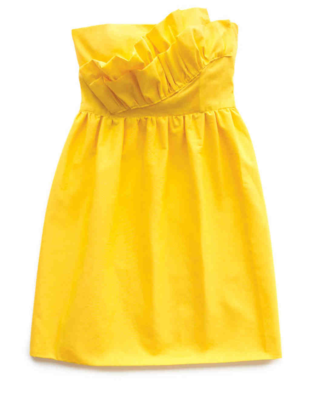 mwd105762_sum10_dress1.jpg