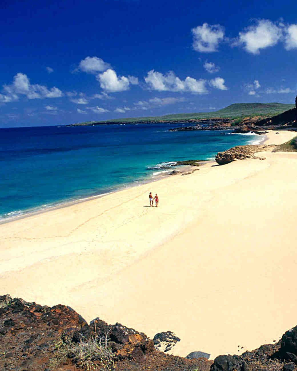 Beach: The Best Beaches In Hawaii