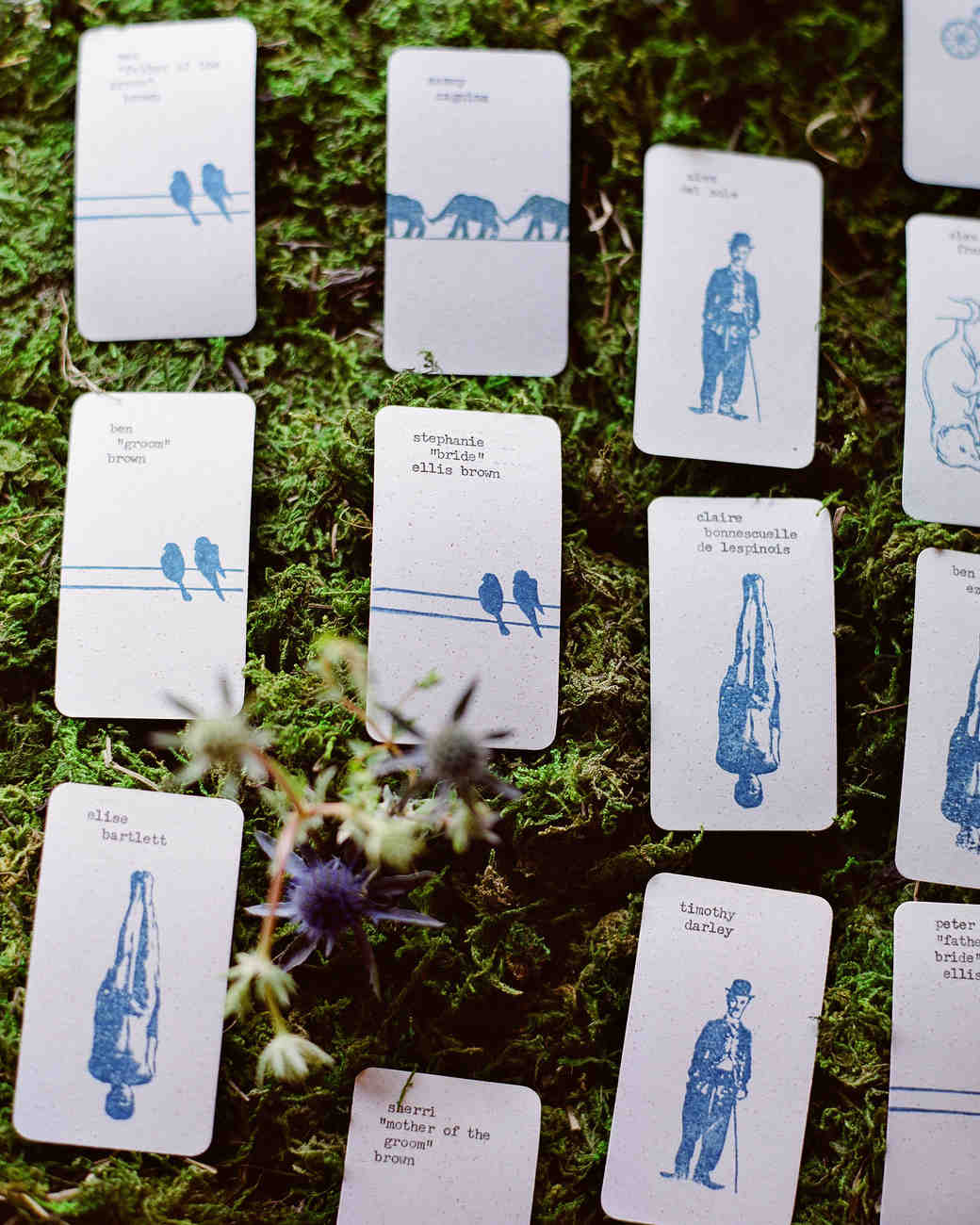 rw-stephanie-ben-cards.jpg