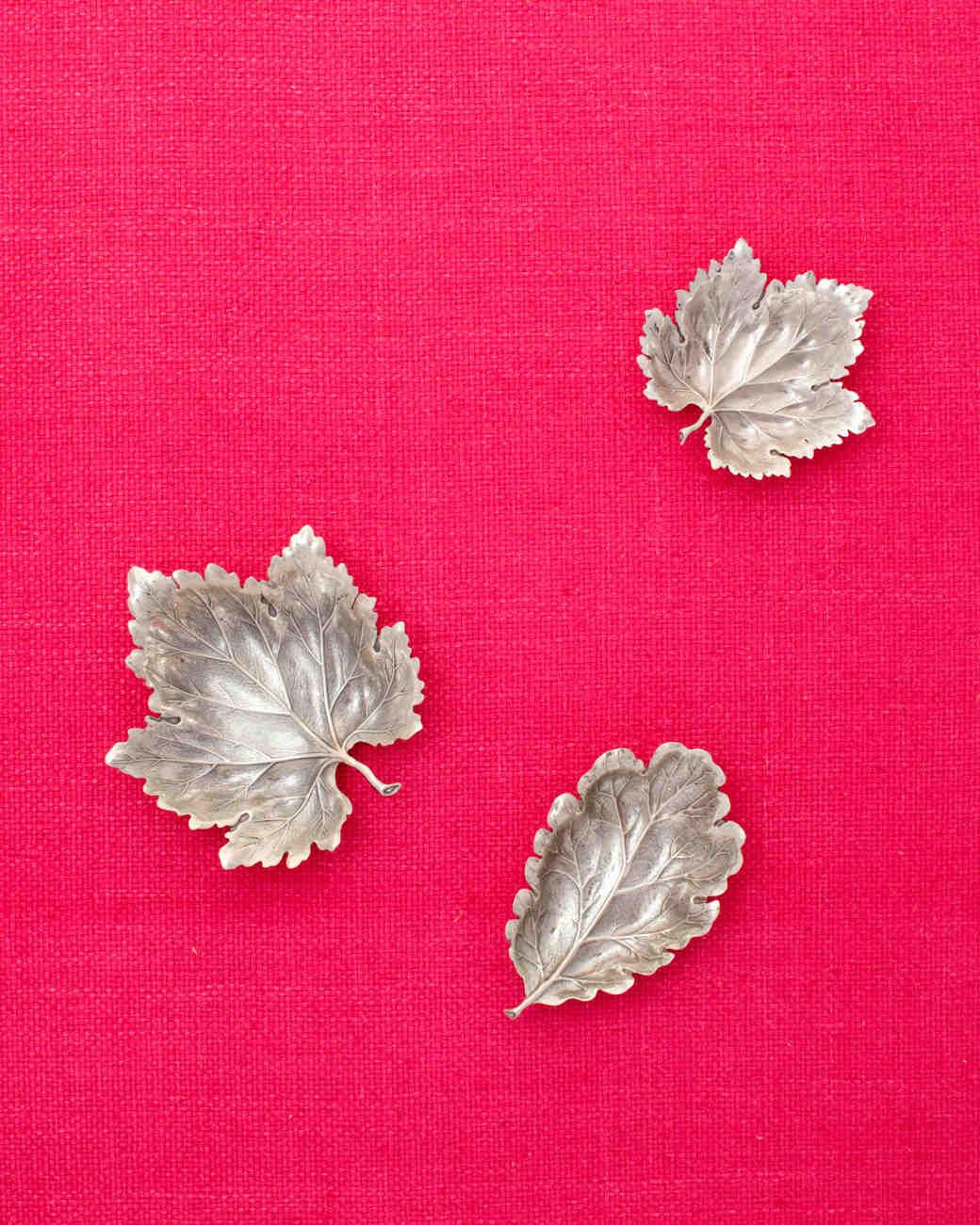 silver-leaves-wd107851.jpg