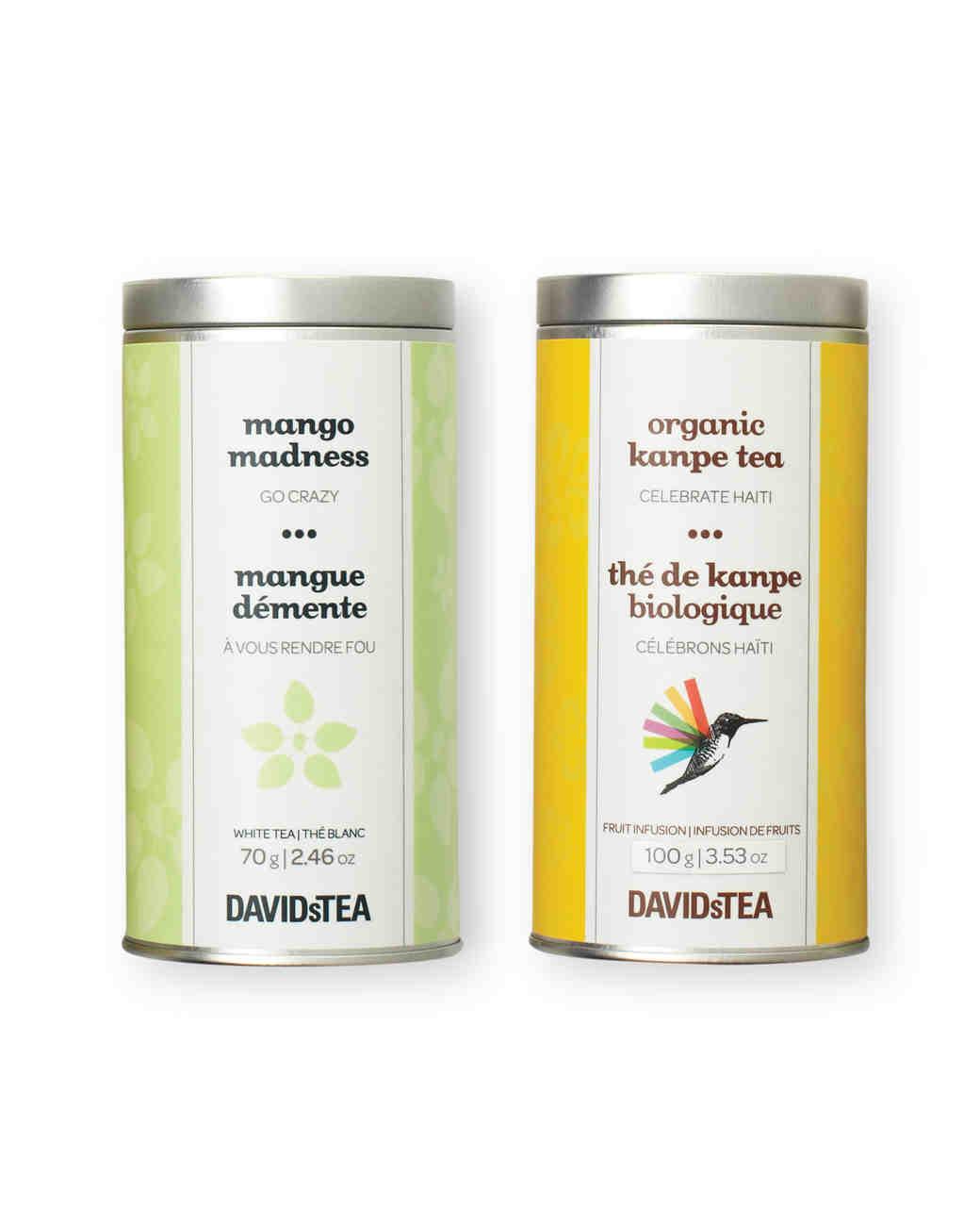 tea-006-comp-mwd110052.jpg