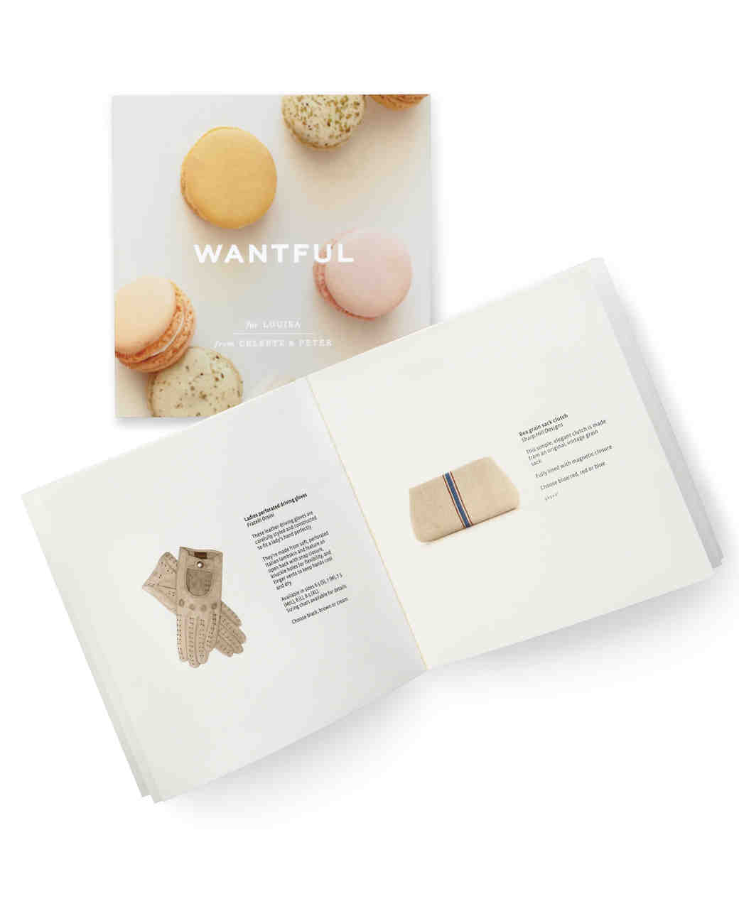 wantful-book-mwd109353.jpg