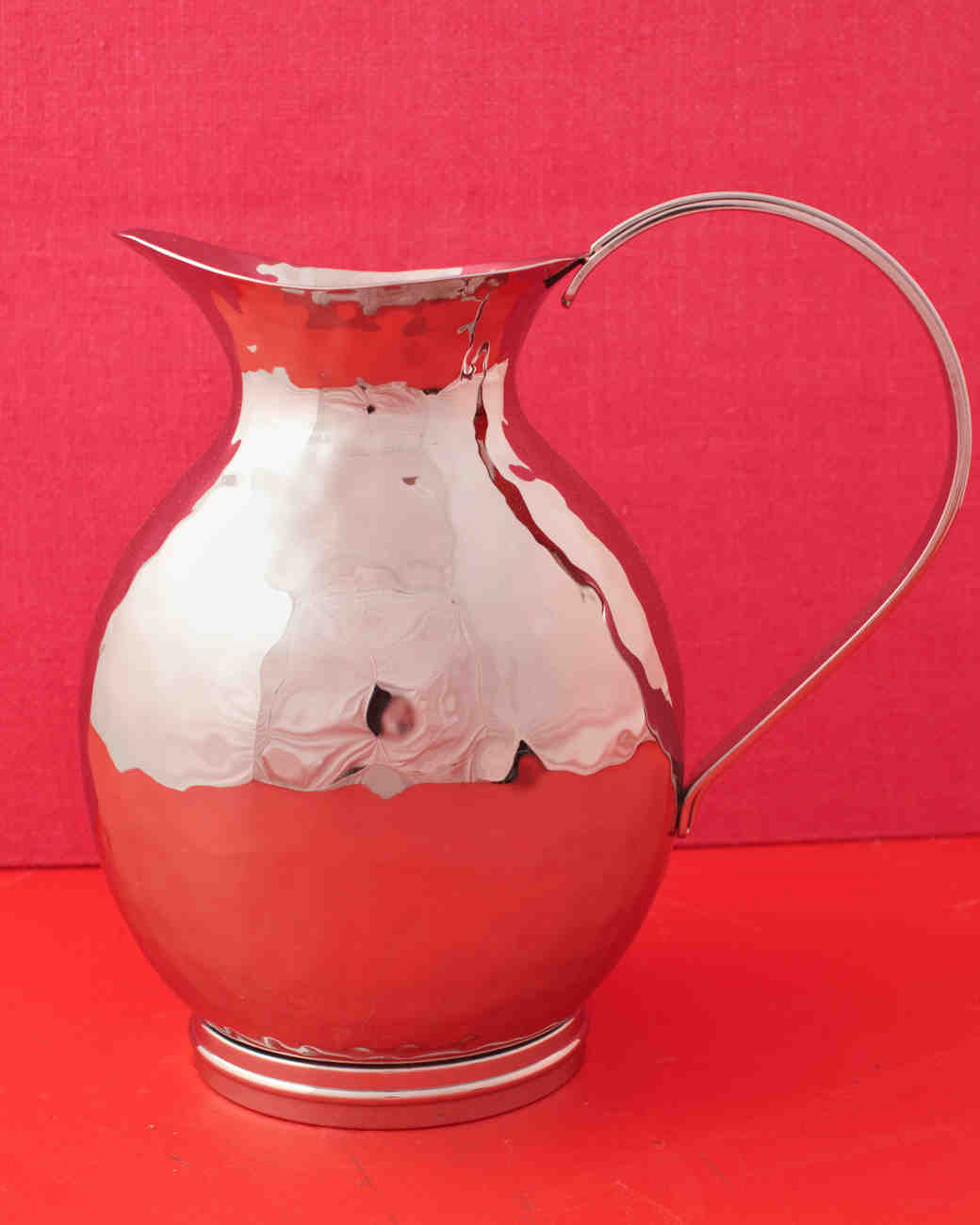 water-pitcher-wd107851.jpg