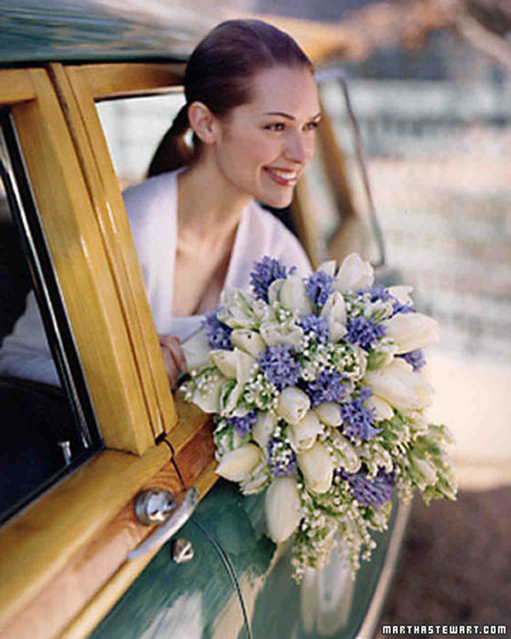 wed_sp2000_bouquets_05.jpg