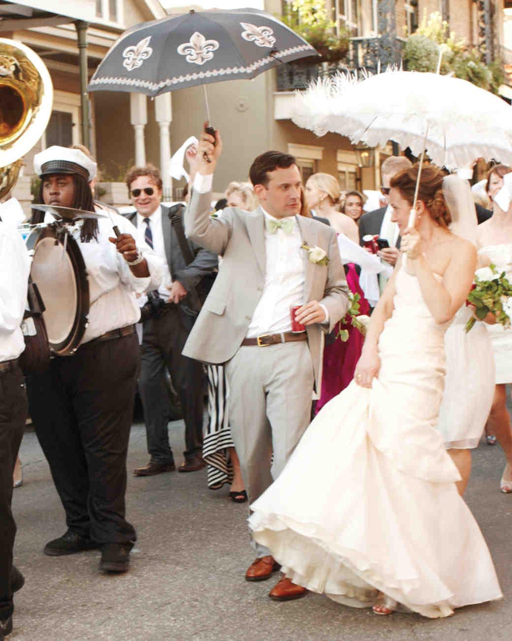 wedding-01494-wd108672.jpg
