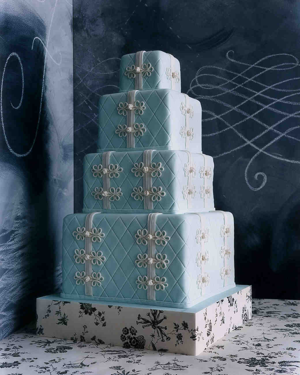 Gallery For Light Blue And Royal Purple Wedding