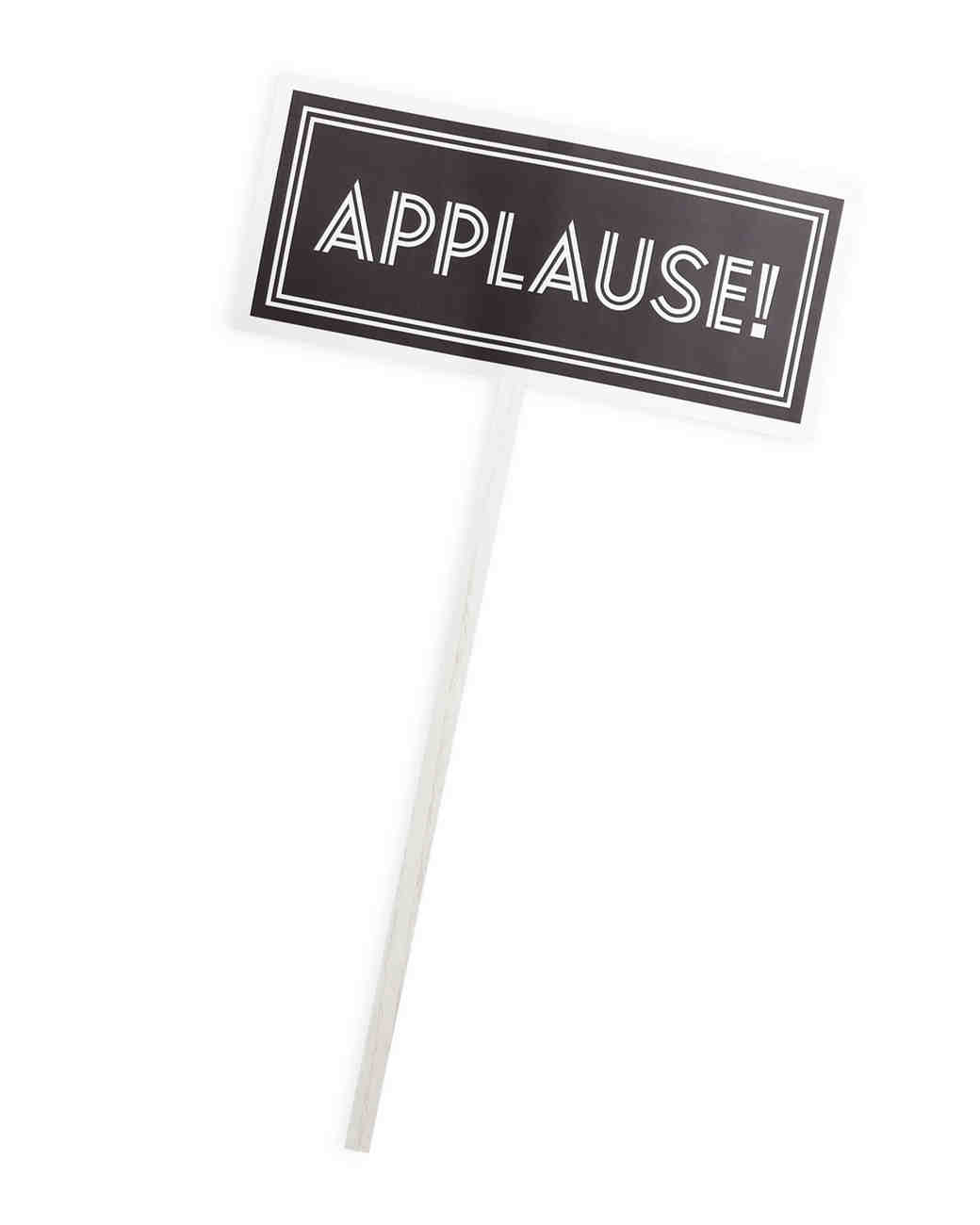 applause-sign-mwd108524.jpg