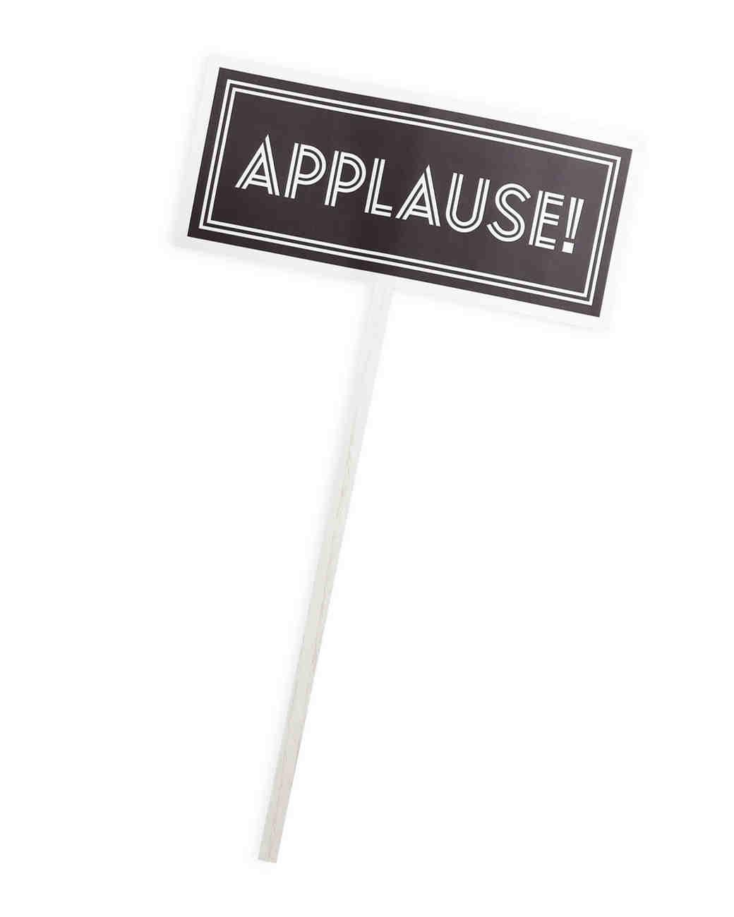 applause-sign-mwd108524.jpg