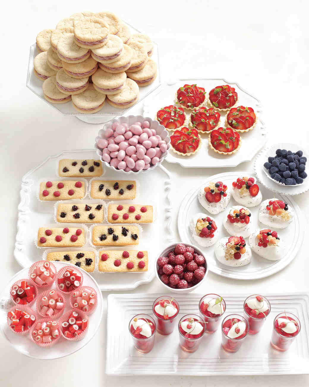 berry-deserts-mwd107768.jpg