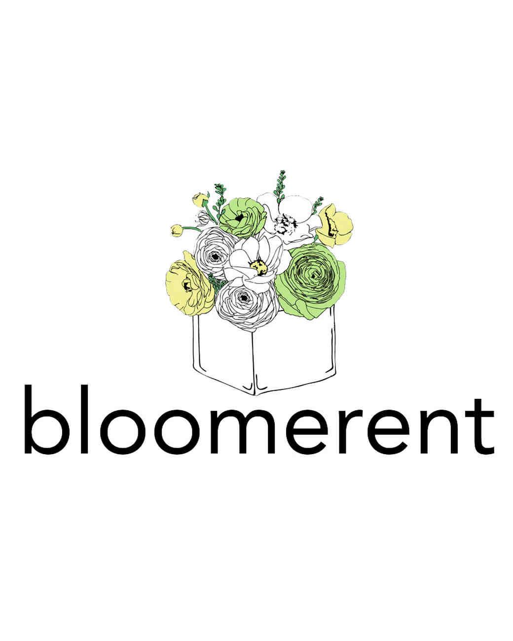 bloomerent logo