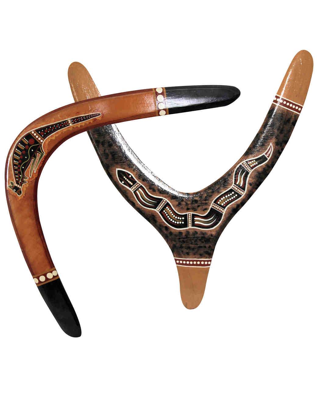 boomerangs-0811ms107520.jpg