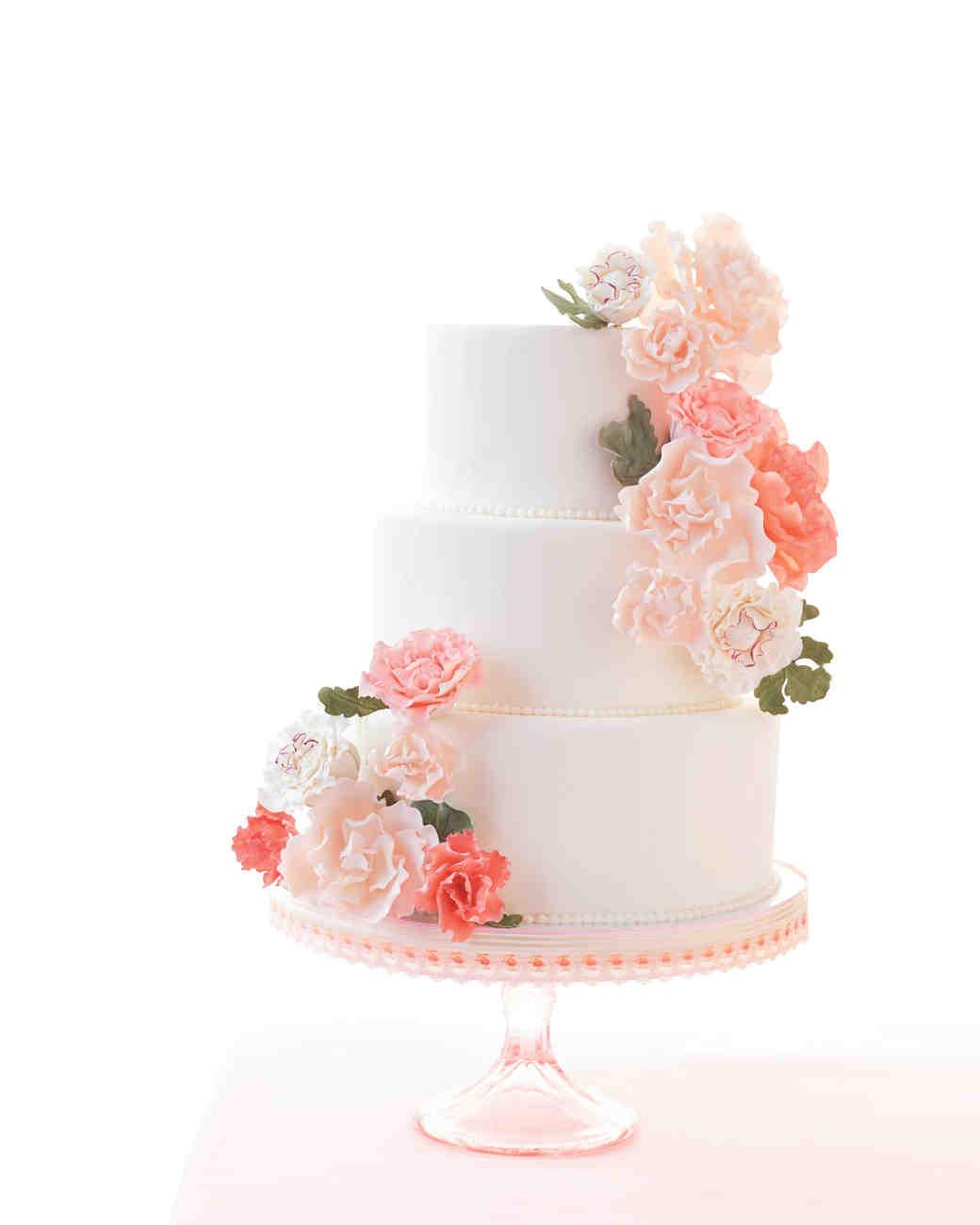 cake-155-comp-mwd110687.jpg