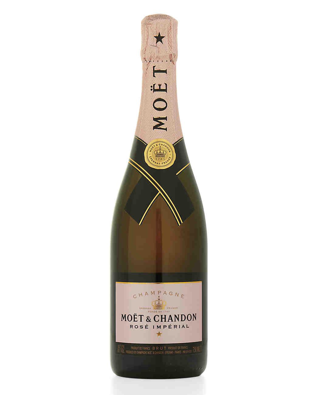 champagne-009-mwd109728.jpg