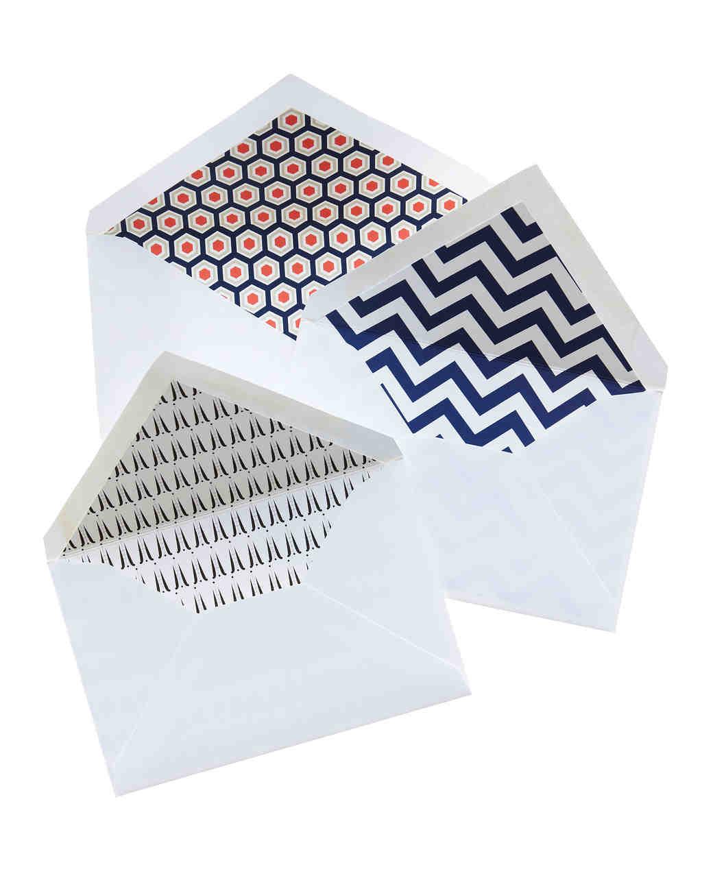 envelopes-0811mwd107539.jpg
