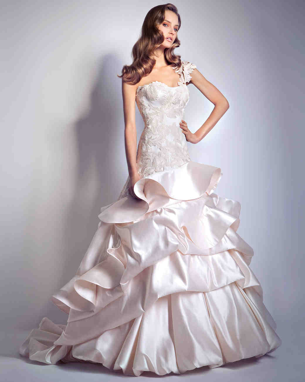 iconic-dresses-marina-k.jpg