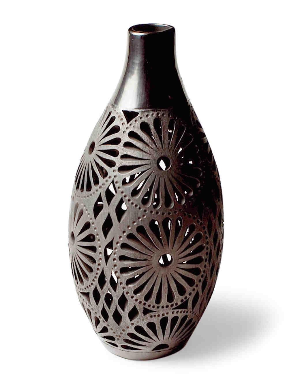 mexican-vase-mwds108340.jpg