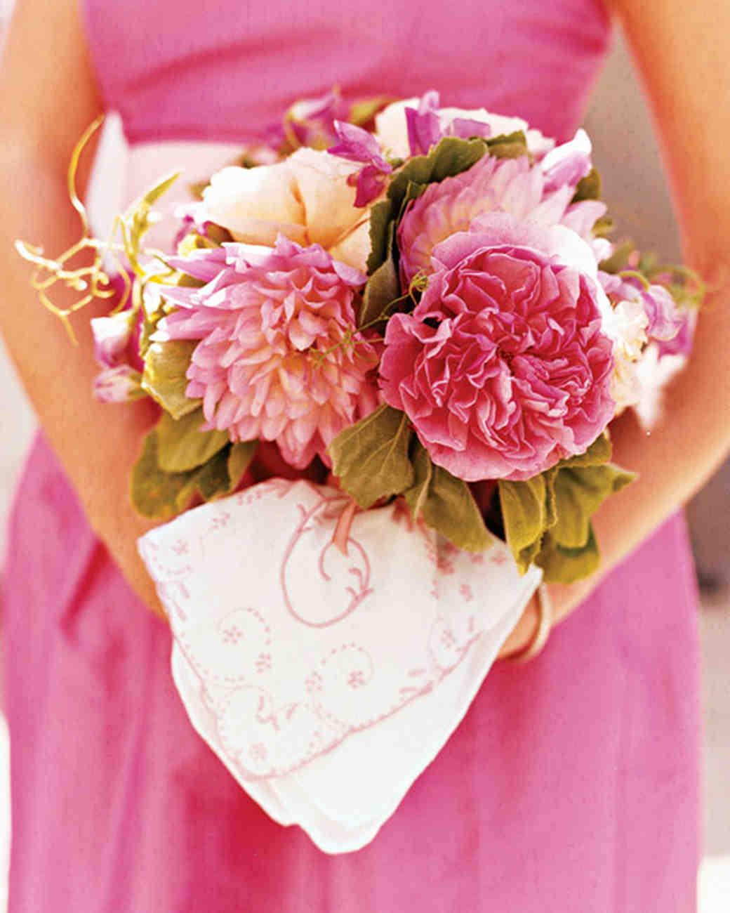mwa103550_sum08_bouquet.jpg
